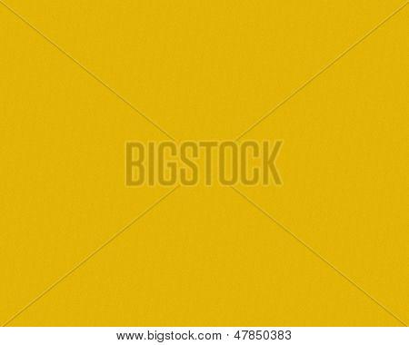 background orange plain