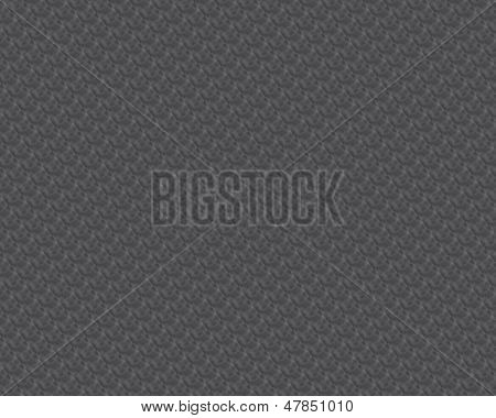 background dark grey pattern