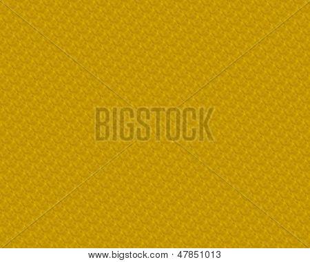 background dark yellow pattern