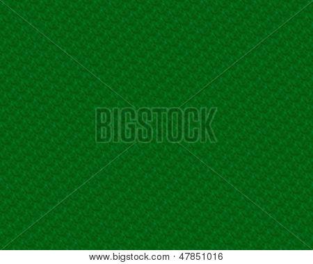 background green pattern