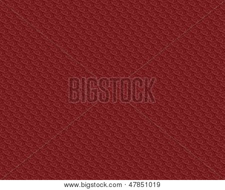background dark  red pattern