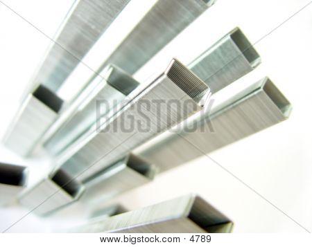 Office Towers ... II
