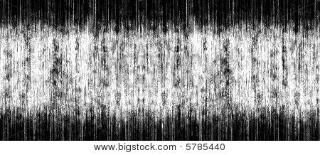 Grange Black Background