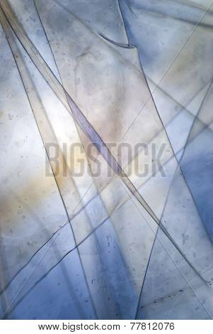 Light Graphics
