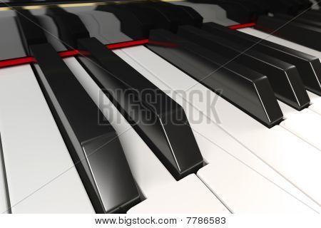 Piano0009