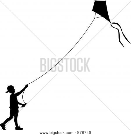 Kite_Flying_01