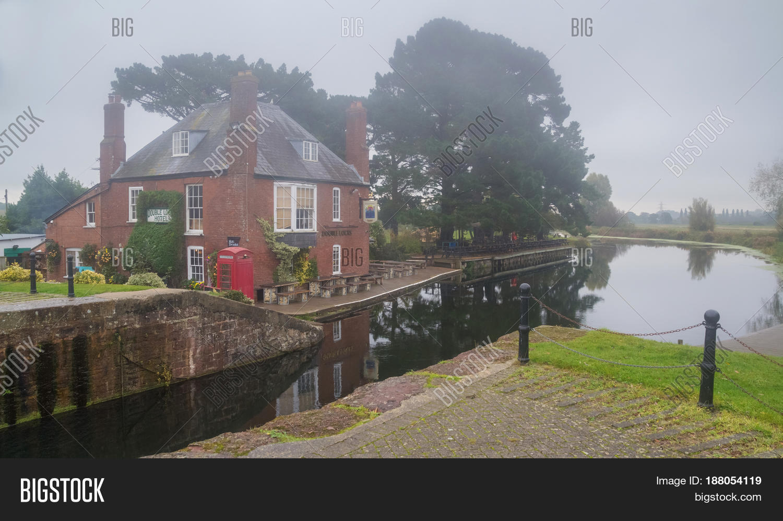 Exeter Devon England Image & Photo (Free Trial) | Bigstock