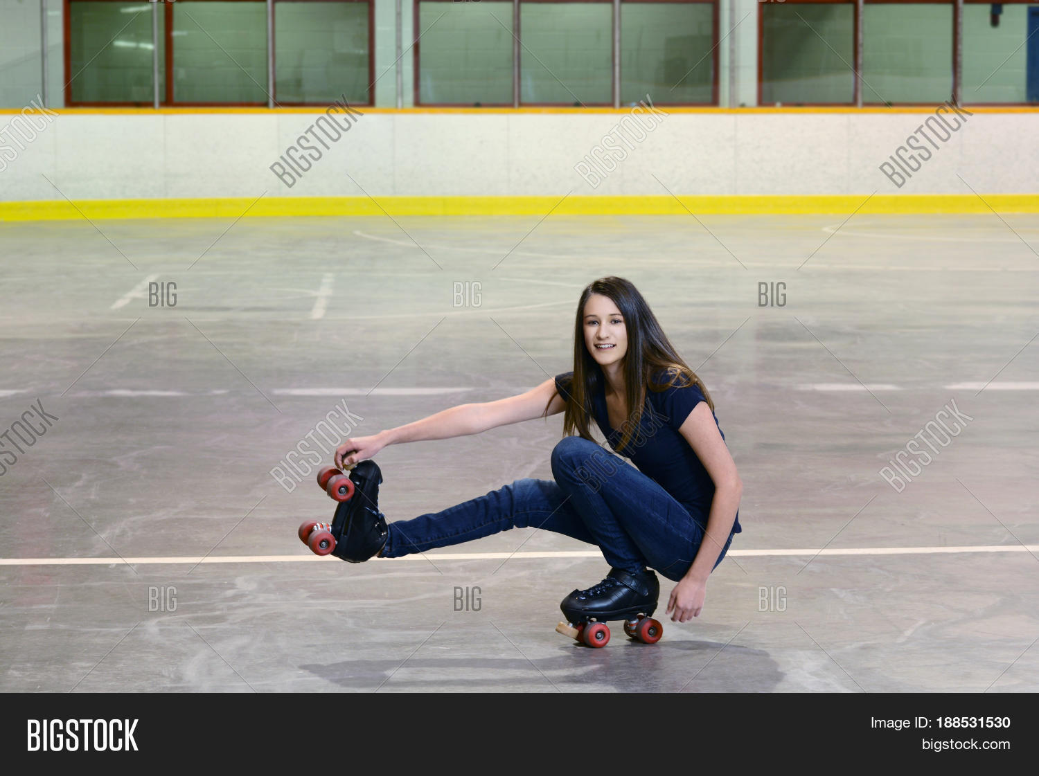 Gujrati girl xxx