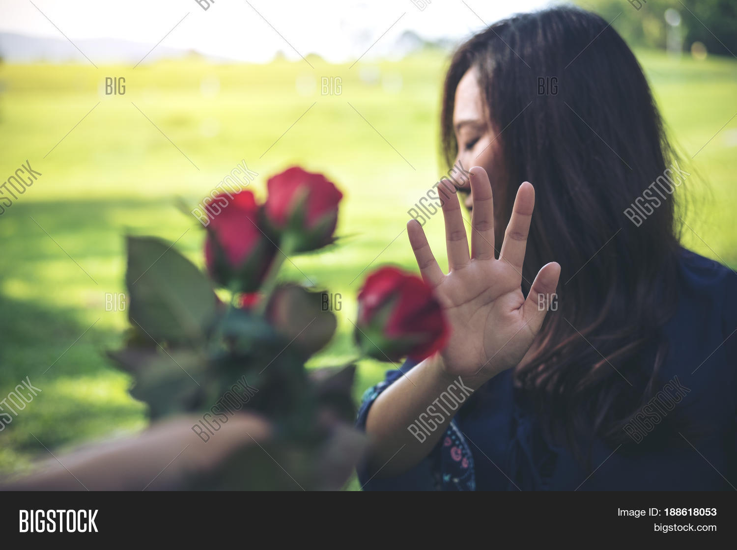 big sky asian girl personals Montana asian big sky catholic singles we offer a truly catholic environment, thousands of members, and highly compatible matches based on your personality, shared faith, and lifestyle.
