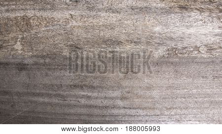 Close up Wood texture background Close up .
