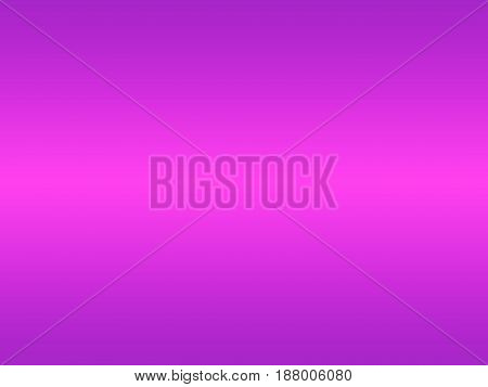Purple and pink color background texture for business card design background with space for text