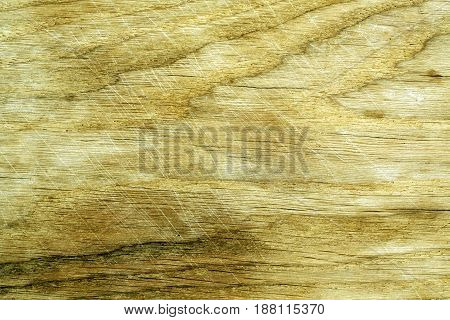 Color Toned Wooden Board Texture