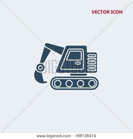 excavator Icon, excavator Icon Eps10, excavator Icon Vector, excavator Icon Eps, excavator Icon Jpg, excavator Icon Picture, excavator Icon Flat, excavator Icon App