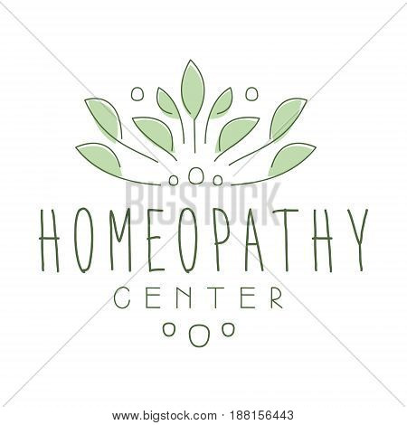 Homeopathi Center Vector & Photo (Free Trial) | Bigstock