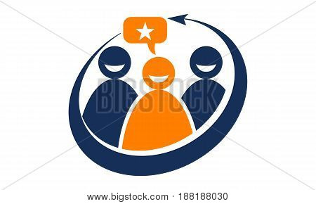 This image describe about Global Leadership Teamwork Solutions