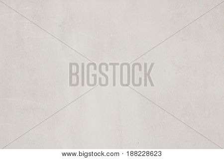 Black And White Concrete Texture,grungy Concrete Wall And Floor As Background Texture