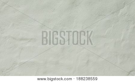 White wall texture background look like a clay house style Resort architecture detail.