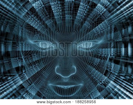 Illusions Of Digital Identity