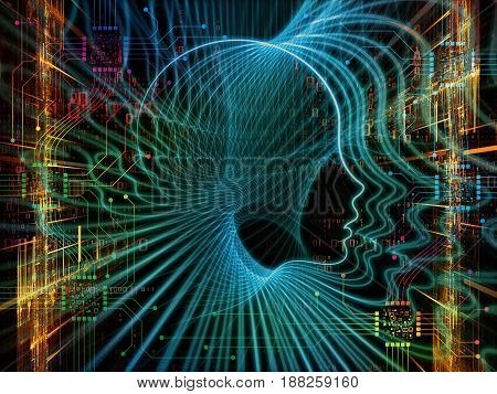 Machine Consciousness Background