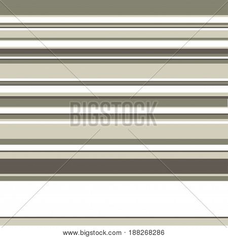 Seamless horizontal stripes pattern. Basic shapes backgrounds collection. Can be used for website, background, scrapbooking etc.