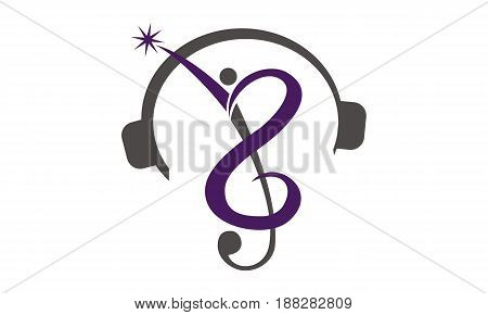 Music Earphone Solutions