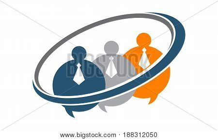 This image describe about Staff Expert Solutions