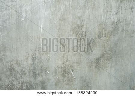 Bare cement wall abstract texture for background gray textured grunge concrete wall