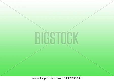 Green background abstract backdrop design graphic with space for text or image