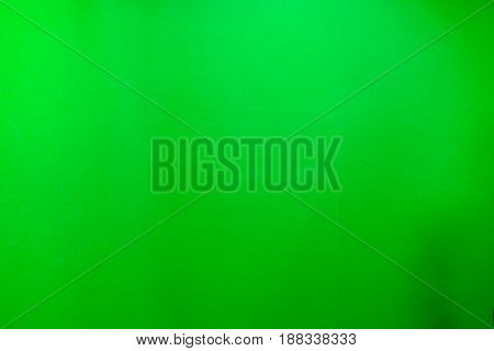 Beautiful green background and texture paper for design