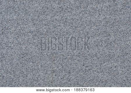 Granite texture - gray stone. Granite texture - gray stone