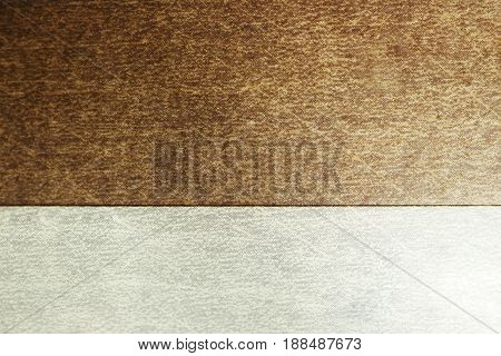 texture image, old dirty texture book cover