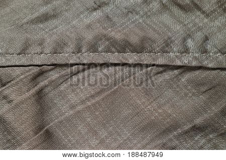 the image fabric texture, background, textured material
