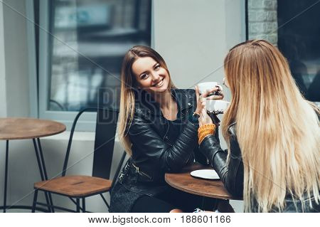 adult, american, asian, attractive, background, beautiful, beauty, break, cafe, casual, caucasian, cheerful, city, coffee, couple, enjoyment, female, friends, fun, girl, gossip, group, hangout, happy, laughing, lifestyle, love, meet, mixed race, moment, o