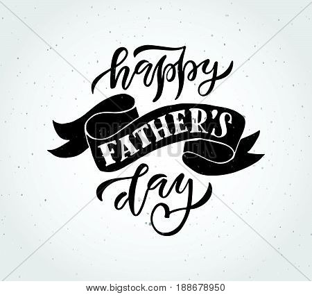 Happy Fathers Day 1.2017