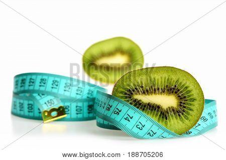 Tropical Fruit Diet