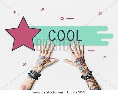 Cool Style Fashion Sense Trendy