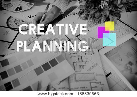 Creativity Creative Mindset Lifestyle Planning