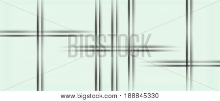 Modern abstract geometric textured background