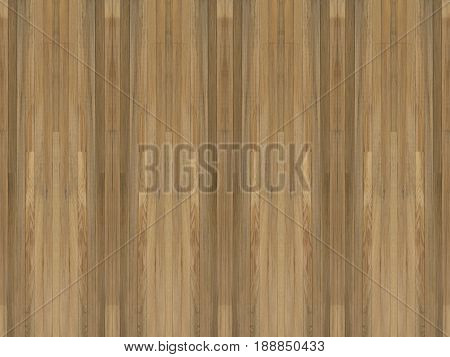 Large scale Wood texture background. Abstract background.