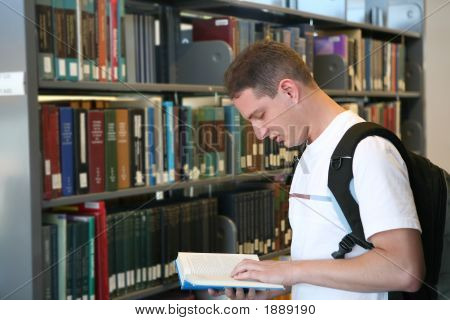 Student-Lesebuch