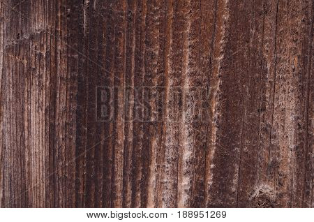 Texture with a touch of mahogany vertical cut lines natural wood pattern