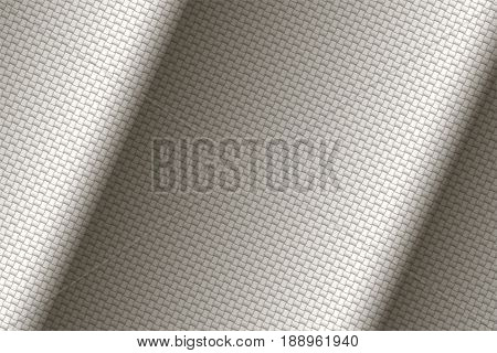 Fiberglass composite texture bending material. Wide format. Technology background. Vector illustration.