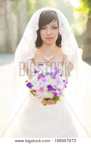Very important event, wedding, bride, groom, holiday, happiness, family