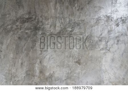 cement wall cement texture backgroundold cement background
