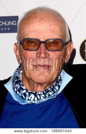 LOS ANGELES - MAY 18:  Peter Weller at the Uplift Family Services at Hollygrove Gala at the W Hollywood Hotel on May 18, 2017 in Los Angeles, CA