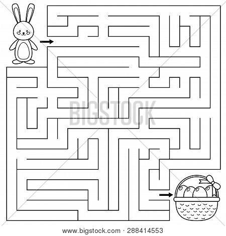 FREE Easter Coloring Printables | Omaľovánky, Bludiská, Tvorivé nápady | 470x450