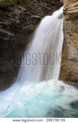 Waterfall Small 1