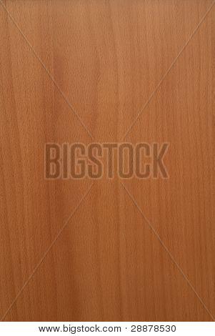 Piece of wooden texture