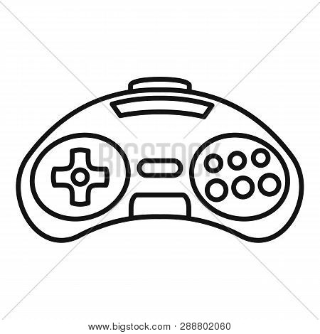 Dragon Xbox 360 Controllers