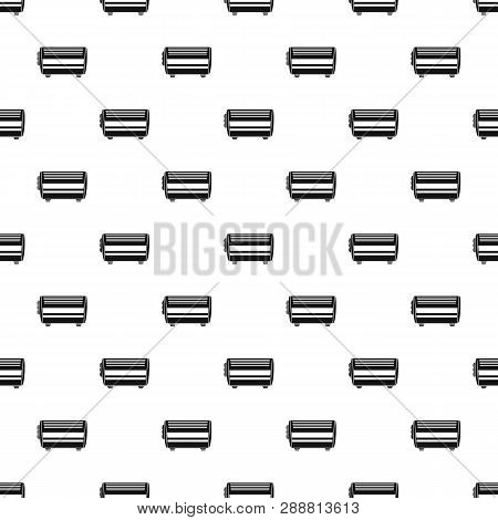 Home Convector Pattern Seamless Vector Repeat Geometric For Any Web Design
